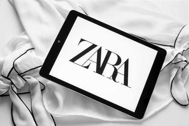 Čeprav je španska modna hiša Zara znana predvsem po svojih kolekcijah oblačil, tu in tam zajadra tudi v preceeej drugačne …