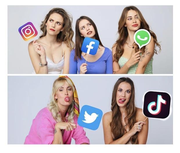 V kolikor na Instagramu preživiš veliko svojega prostega (ali celo službenega) časa, potem brez dvoma dobro poznaš namen njegove uporabe …